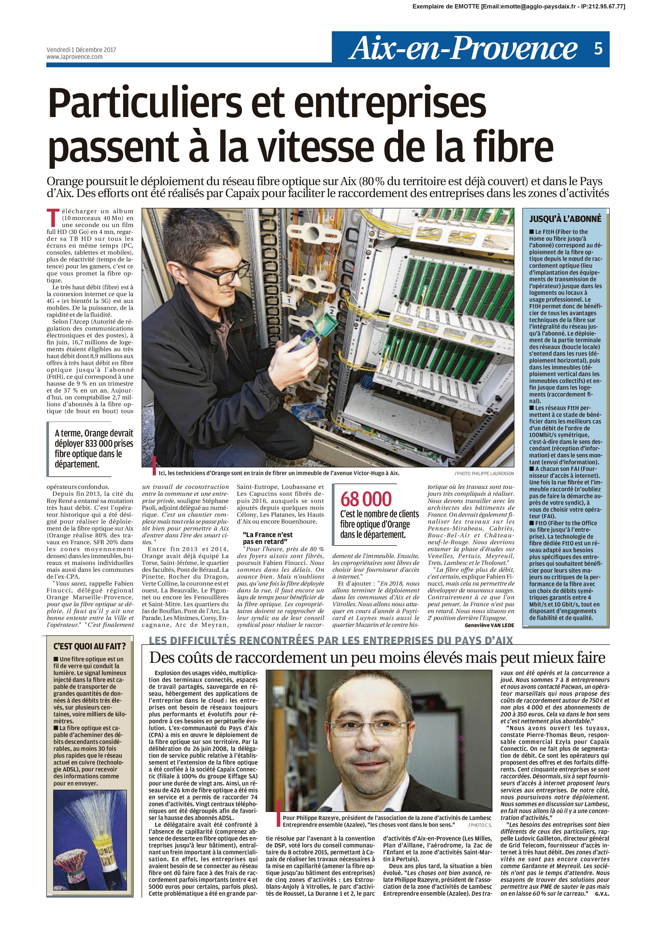 La Provence decembre 17-page-001